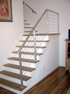 Inspiring Modern Staircase Design Ideas07