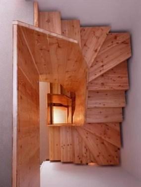 Inspiring Modern Staircase Design Ideas08