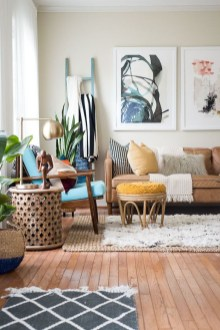 Inspiring Rustic Livingroom Decorations Home08