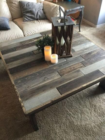 Inspiring Rustic Livingroom Decorations Home15