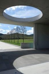 Stunning Architecture Design Ideas03