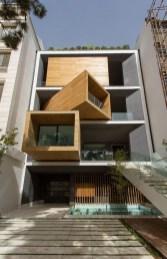 Stunning Architecture Design Ideas10