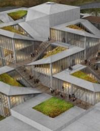 Stunning Architecture Design Ideas11