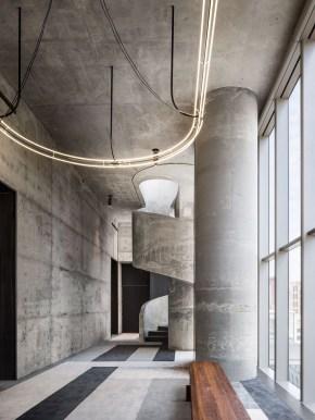Stunning Architecture Design Ideas15