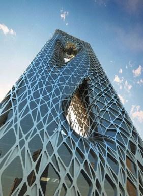 Stunning Architecture Design Ideas18