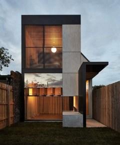 Stunning Architecture Design Ideas20