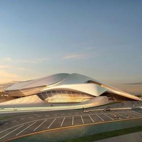 Stunning Architecture Design Ideas22
