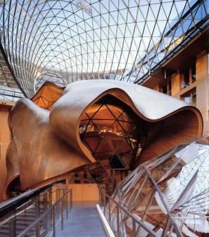 Stunning Architecture Design Ideas26