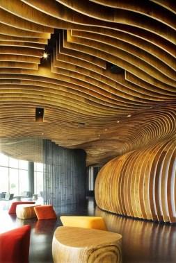 Stunning Architecture Design Ideas29