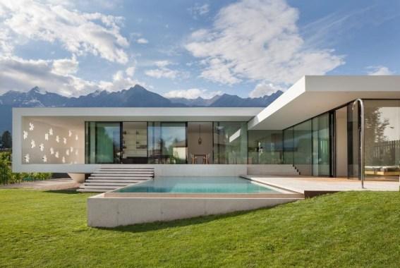 Stunning Architecture Design Ideas30