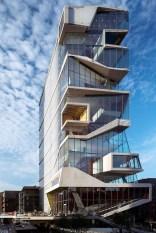 Stunning Architecture Design Ideas32