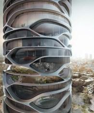 Stunning Architecture Design Ideas35
