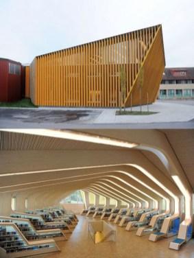 Stunning Architecture Design Ideas38