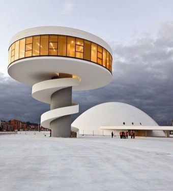 Stunning Architecture Design Ideas39