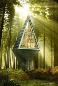Stunning Architecture Design Ideas40