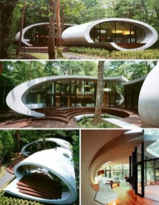 Stunning Architecture Design Ideas41