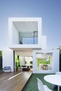 Stunning Architecture Design Ideas42