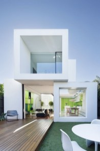 Stunning Architecture Design Ideas42