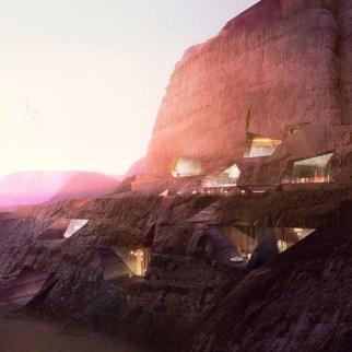 Stunning Architecture Design Ideas45