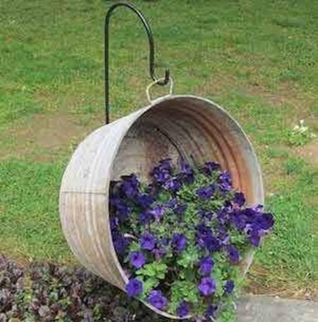 Wonderful Landscaping Front Yard Ideas02