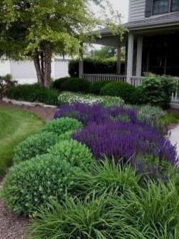 Wonderful Landscaping Front Yard Ideas06