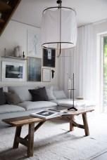 Wonderful Scandinavian Livingroom Decorations Ideas04