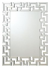 Awesome Wall Mirrors Design Decor Ideas20