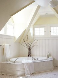 Best Things Can Make Attic Space Ideas39