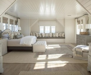 Best Things Can Make Attic Space Ideas40