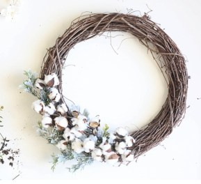 Cheap Iy Fall Wreaths Ideas21