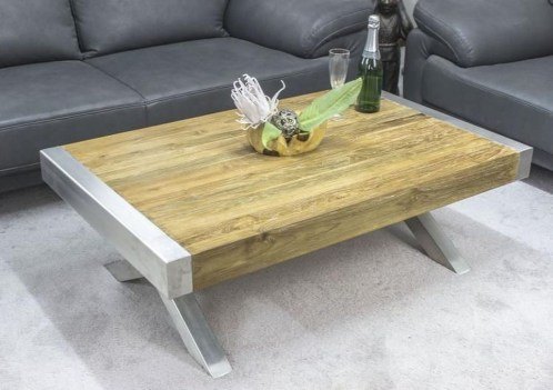 Creative Wooden Dining Tables Design Ideas19
