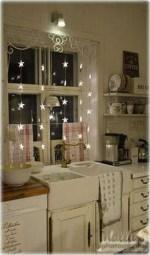 Cute Architecture Kitchen Home Decor Ideas14
