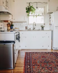 Cute Architecture Kitchen Home Decor Ideas17