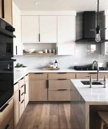 Cute Architecture Kitchen Home Decor Ideas18