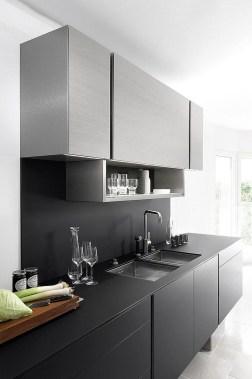 Cute Architecture Kitchen Home Decor Ideas21