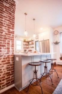 Cute Architecture Kitchen Home Decor Ideas24