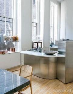 Cute Architecture Kitchen Home Decor Ideas27