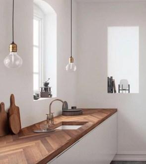 Cute Architecture Kitchen Home Decor Ideas31