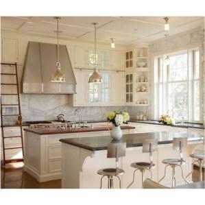 Cute Architecture Kitchen Home Decor Ideas32