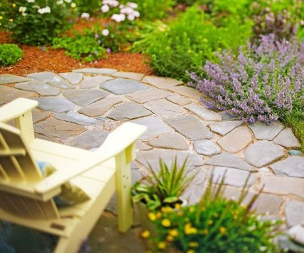 Cute Diy Patio Ideas29