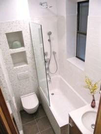 Fabulous Architecture Bathroom Home Decor Ideas01
