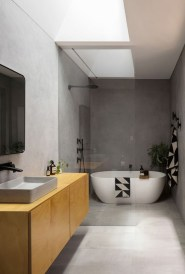 Fabulous Architecture Bathroom Home Decor Ideas02