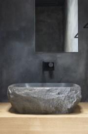 Fabulous Architecture Bathroom Home Decor Ideas03