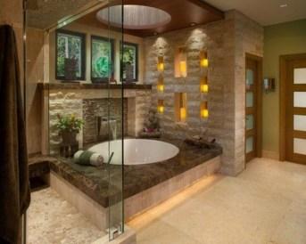 Fabulous Architecture Bathroom Home Decor Ideas04