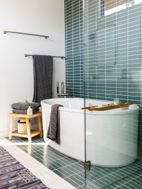 Fabulous Architecture Bathroom Home Decor Ideas05