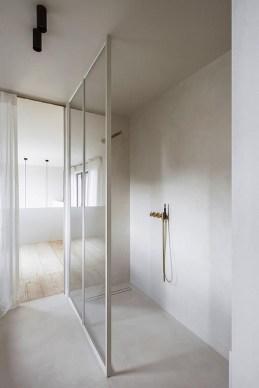 Fabulous Architecture Bathroom Home Decor Ideas07