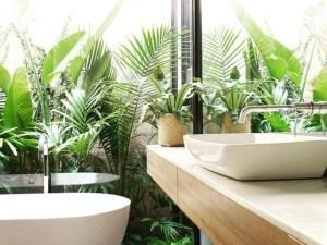 Fabulous Architecture Bathroom Home Decor Ideas18