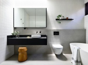 Fabulous Architecture Bathroom Home Decor Ideas20