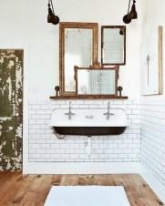 Fabulous Architecture Bathroom Home Decor Ideas21
