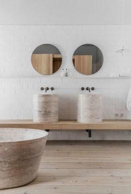 Fabulous Architecture Bathroom Home Decor Ideas24
